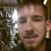 Mark, 26 from Spokane, WA