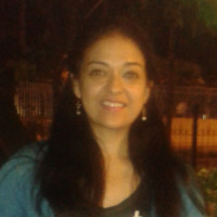 Wendy, 38 from Guayaquil, EC