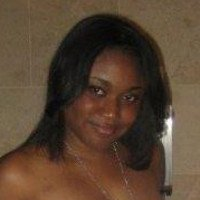 Marie-984822, 29 from Montreal, QC, CAN