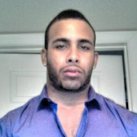 Ronny-802849, 29 from Miami, FL