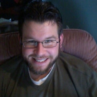 Ryan-1156620, 37 from Williamston, MI