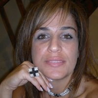 Joyce-465331, 43 from BEIRUT, LBN