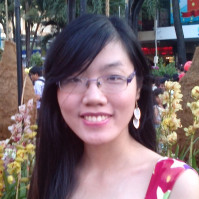 Demi-1139754, 24 from Ho Chi Minh City, VNM