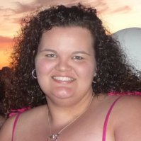 Katherine-303372, 30 from Rochester, MN