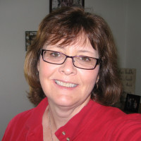 Eileen-1114740, 53 from Miles City, MT