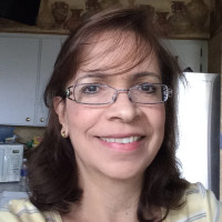 Mara, 60 from Valrico, FL