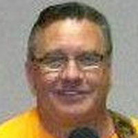 Mark-1131510, 61 from Boyne City, MI