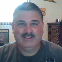 Steven-504749, 48 from Neenah, WI