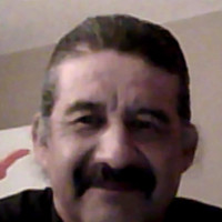 Mario, 56 from San Antonio, TX