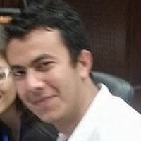 Bassem-1206332, 25 from Cairo, EGY