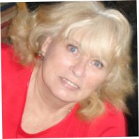 Mary-655083, 71 from Lewes, DE