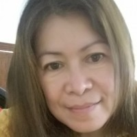 Hannah, 48 from Philippine, NL
