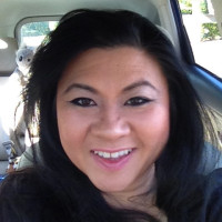 Theresa-635422, 42 from Westminster, CA