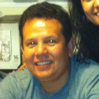 Luis-1049323, 42 from Riverside, CA