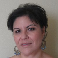 Marisela-655374, 43 from Surprise, AZ
