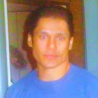 Aaron-850978, 30 from San Antonio, TX