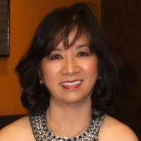 Lien, 60 from San Diego, CA