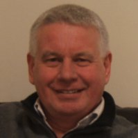 Paul-393290, 58 from Belfast, GBR