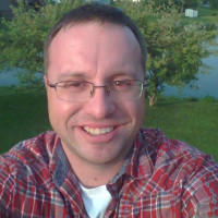 Justin-1137151, 34 from Saint Michael, MN