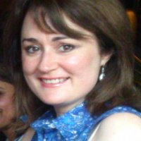 Anne-41587, 46 from Melbourne, AUS