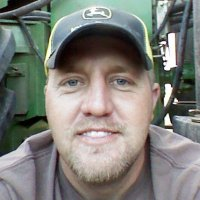 Matt-923426, 31 from McLoud, OK
