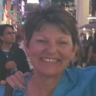 Janet-691873, 68 from Las Vegas, NV