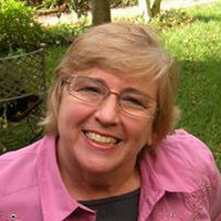 Debby, 63 from Indianapolis, IN