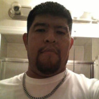 Sam-1074075, 40 from San Angelo, TX