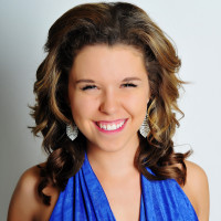 Emily-1242353, 20 from Lanesville, IN