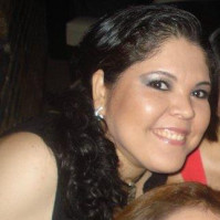 Clara-1029912, 40 from Ciudad Obregon, MEX