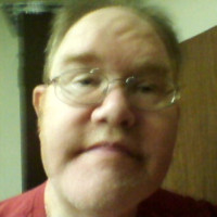Patrick-1194747, 53 from Avon Lake, OH
