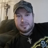 Nathan, 32 from Fairfield, OH