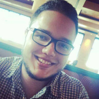Abraham-1201134, 20 from Ponce, PRI