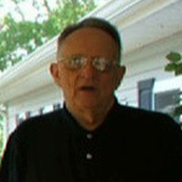 Richard, 77 from Millsboro, DE