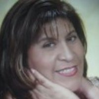 Mirtha-897362, 59 from Pompano Beach, FL