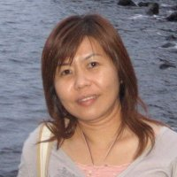 Rose, 48 from Suzhou, CN