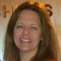 Deborah-1069645, 47 from Brandon, FL