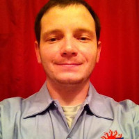 Thomas-1123123, 25 from Livonia, MI