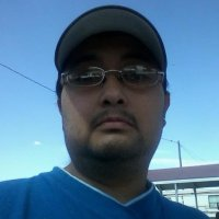 John-933944, 31 from Gallup, NM