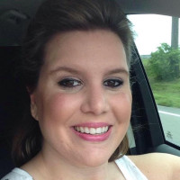 Elizabeth-1267513, 30 from Lutz, FL