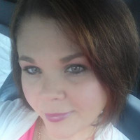 Nona, 44 from Lake Mary, FL