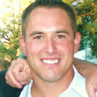 Mike-1135576, 35 from Madras, OR