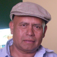 Jorge, 56 from Kerman, CA