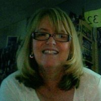 Maureen-39810, 54 from Diamond Bar, CA