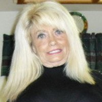 Barbara-995879, 64 from Wichita, KS