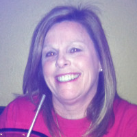 Anne-755446, 52 from Omaha, NE