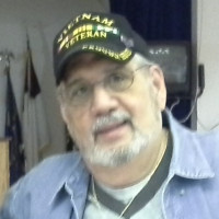 George-1195676, 65 from Hoschton, GA
