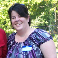 Dorothy-181532, 32 from Salina, KS