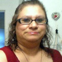 Maria-835079, 49 from Kingsville, TX