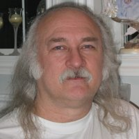 Wayne, 62 from Edmonton, AB, CA